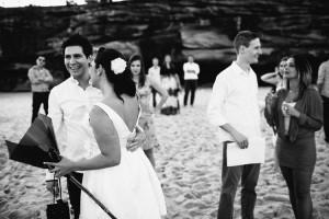 c_F_Bronte_Wedding058