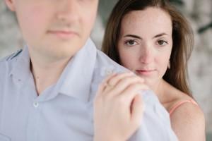 NJ_Watsons_Bay_Engagement022