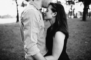 Katelyn_Josh_Engagement002