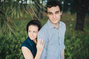Katelyn_Josh_Engagement003
