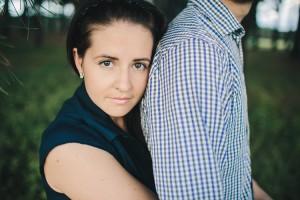 Katelyn_Josh_Engagement004