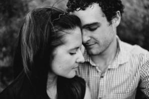 Katelyn_Josh_Engagement007
