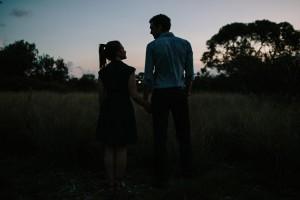 Katelyn_Josh_Engagement022