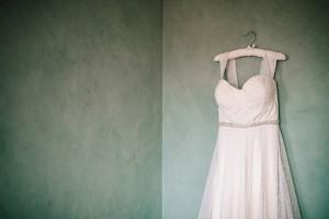 Laura_Jason_Wedding019