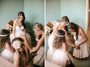 Laura_Jason_Wedding036