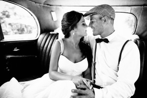 Laura_Jason_Wedding061