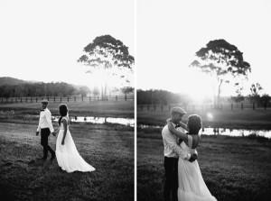 Laura_Jason_Wedding131
