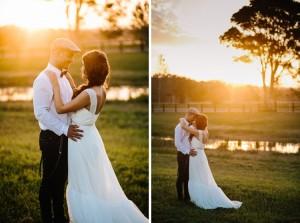 Laura_Jason_Wedding132