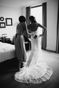 Paula_Dave_Wedding029