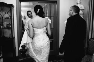 Paula_Dave_Wedding050
