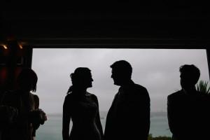 Paula_Dave_Wedding052