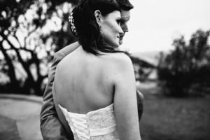 Paula_Dave_Wedding068