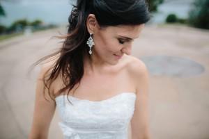 Paula_Dave_Wedding072