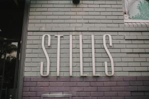 Stills Advertising Edgecliff