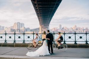 Sydney.Harbour.Wedding