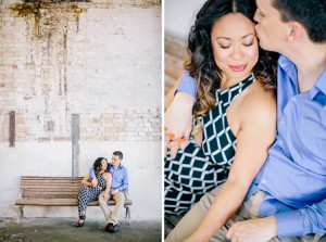 Yza-Conor_Cockatoo_Island_Engagement003