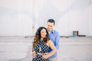 Yza-Conor_Cockatoo_Island_Engagement006