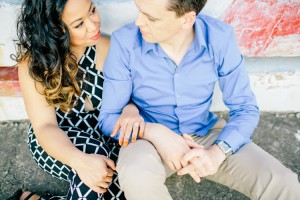 Yza-Conor_Cockatoo_Island_Engagement012