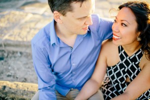 Yza-Conor_Cockatoo_Island_Engagement013