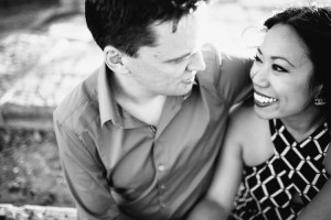 Yza-Conor_Cockatoo_Island_Engagement014