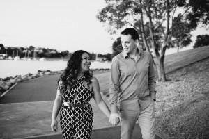 Yza-Conor_Cockatoo_Island_Engagement021