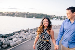 Yza-Conor_Cockatoo_Island_Engagement022