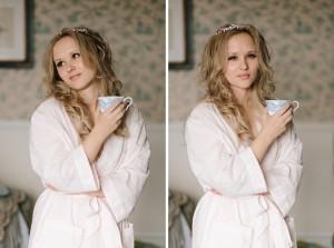 MA_Lilianfels_Wedding016