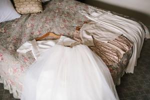MA_Lilianfels_Wedding017