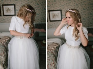MA_Lilianfels_Wedding019