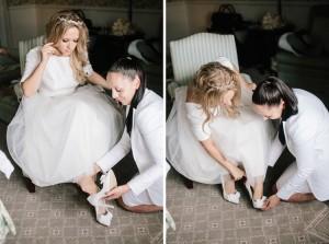MA_Lilianfels_Wedding025