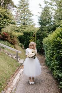 MA_Lilianfels_Wedding037