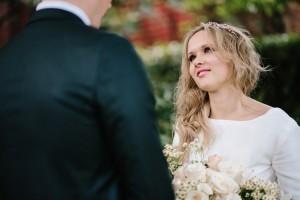 MA_Lilianfels_Wedding040