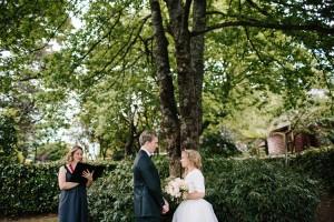 MA_Lilianfels_Wedding042