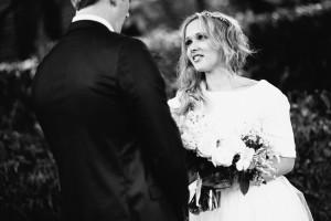 MA_Lilianfels_Wedding043