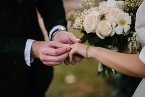 MA_Lilianfels_Wedding044