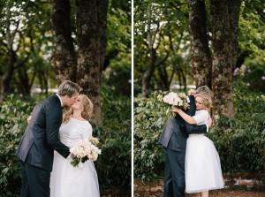 MA_Lilianfels_Wedding046