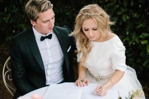 MA_Lilianfels_Wedding048