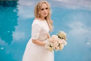 MA_Lilianfels_Wedding053