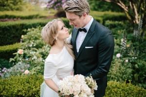MA_Lilianfels_Wedding055