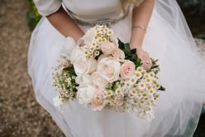 MA_Lilianfels_Wedding062