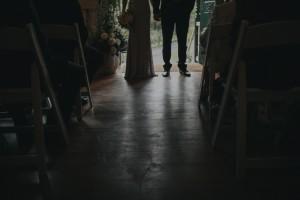 Athol_Hall_Wedding_SP.0013