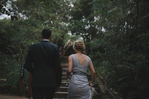 Athol_Hall_Wedding_SP.0016