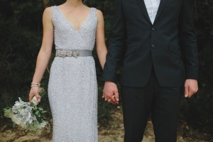 Athol_Hall_Wedding_SP.0031