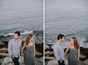 Balmoral-Beach-Engagement-006