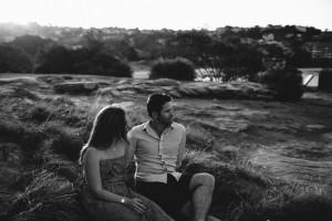 Balmoral-Beach-Engagement-010