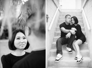 Bondi-Beach-Engagement-AJ.009