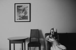 Dunbar-House-Wedding_CM.014