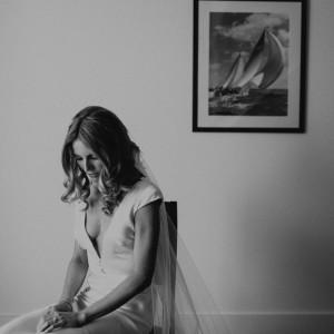 Dunbar-House-Wedding_CM.017