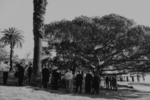 Dunbar-House-Wedding_CM.032