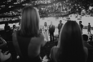 Dunbar-House-Wedding_CM.035